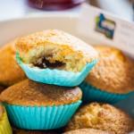 Fairtrade Bake Off
