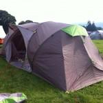 Springs Camp