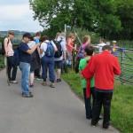 Benefice Pilgrimage – Sat 27 Aug