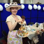 Hats and Cakes