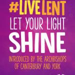 Lent Books